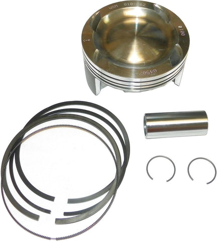 Sea-Doo 4-Tec 215/255/260 Piston Kit