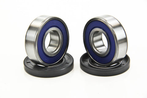 *50cc - Arctic Cat Front Wheel Bearing & Seal Kit