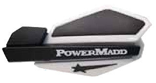 "PowerMadd ""Star Series"" Handguards"