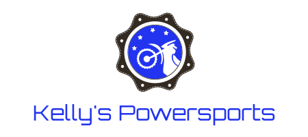 Kelly's Powersports