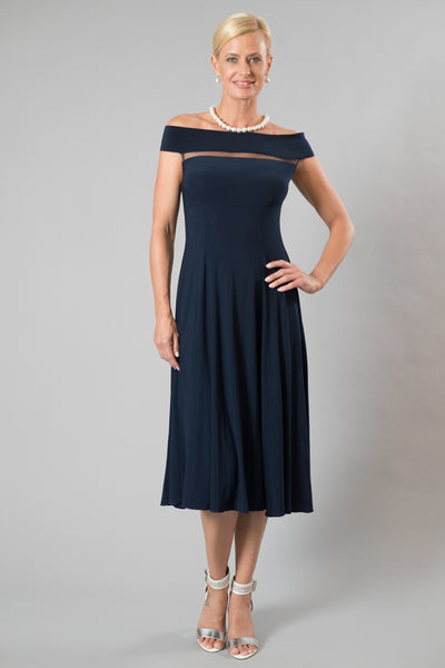 Audrey's Mother of the Bride Dresses