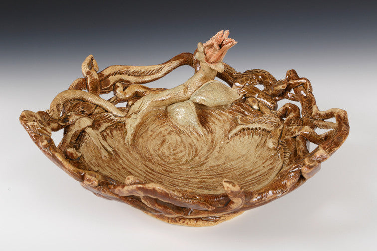 Nest Bowl - PYRO Gallery