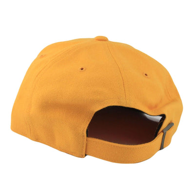 '47 Green Bay Packers Super Shot Yellow/Yellow Strapback