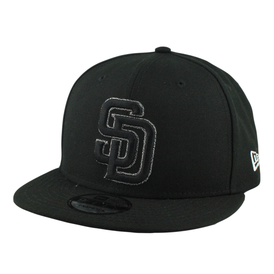 buy online 574eb 1c239 free shipping tan san diego padres hat helmets 6e6c7 30a9a