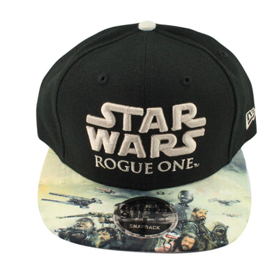 best loved 3e79a 19336 ... caps 8c7af 2578e  store new era star wars hero black assorted snapback  a1879 4526b