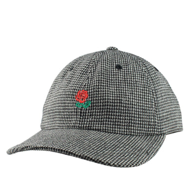 The Hundreds The Hundreds Hounds Assorted/Assorted Slouch Strapback