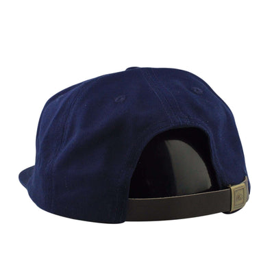 CLSC CLSC Sucks Navy/Navy Strapback