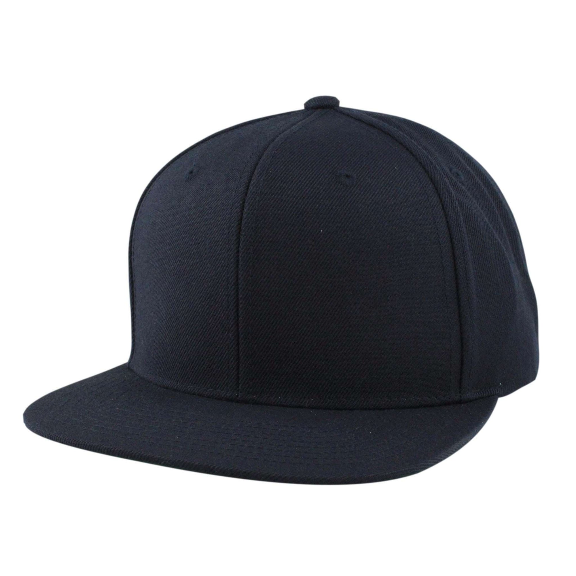 c05afb0f promo code for navy blue snapback f9d60 c3074