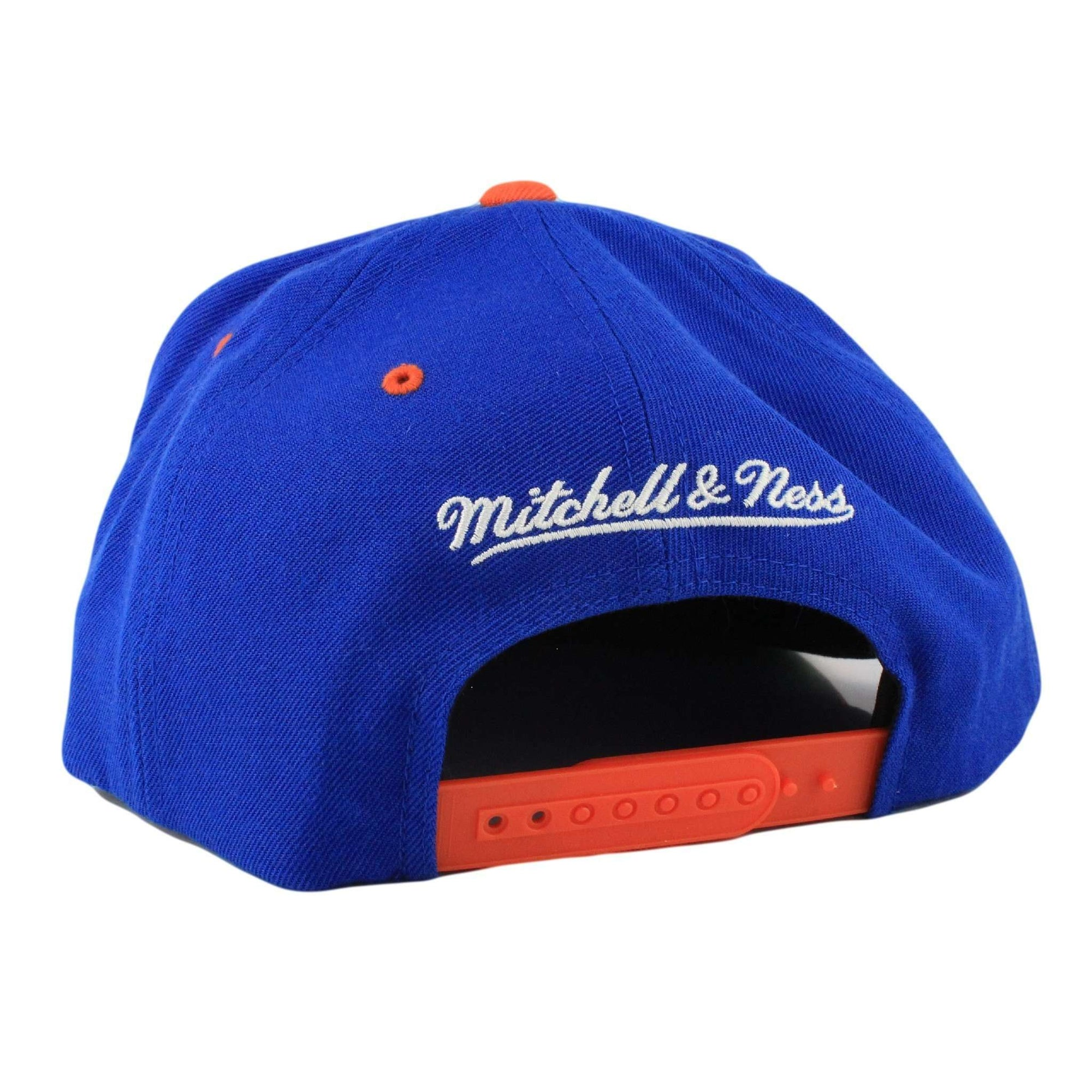 4ef41cf2 coupon code for mitchell and ness denver broncos hat 2cfd8 73413