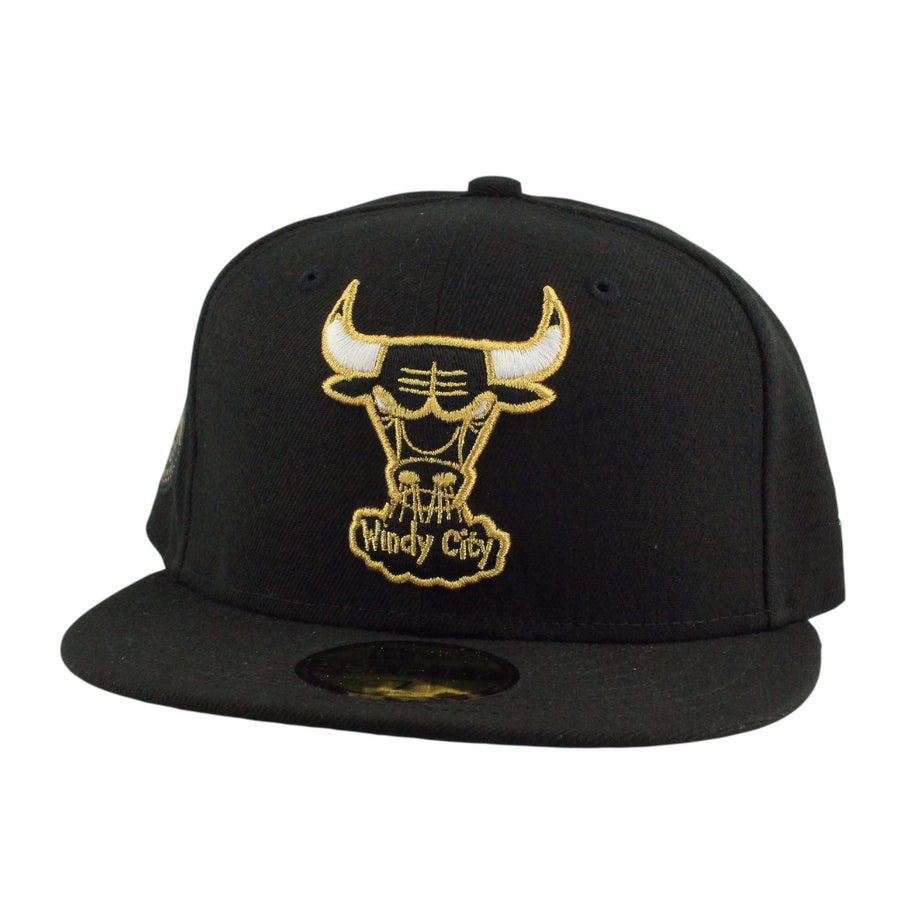 All Chicago Bulls Hats  da4f0e6f30a