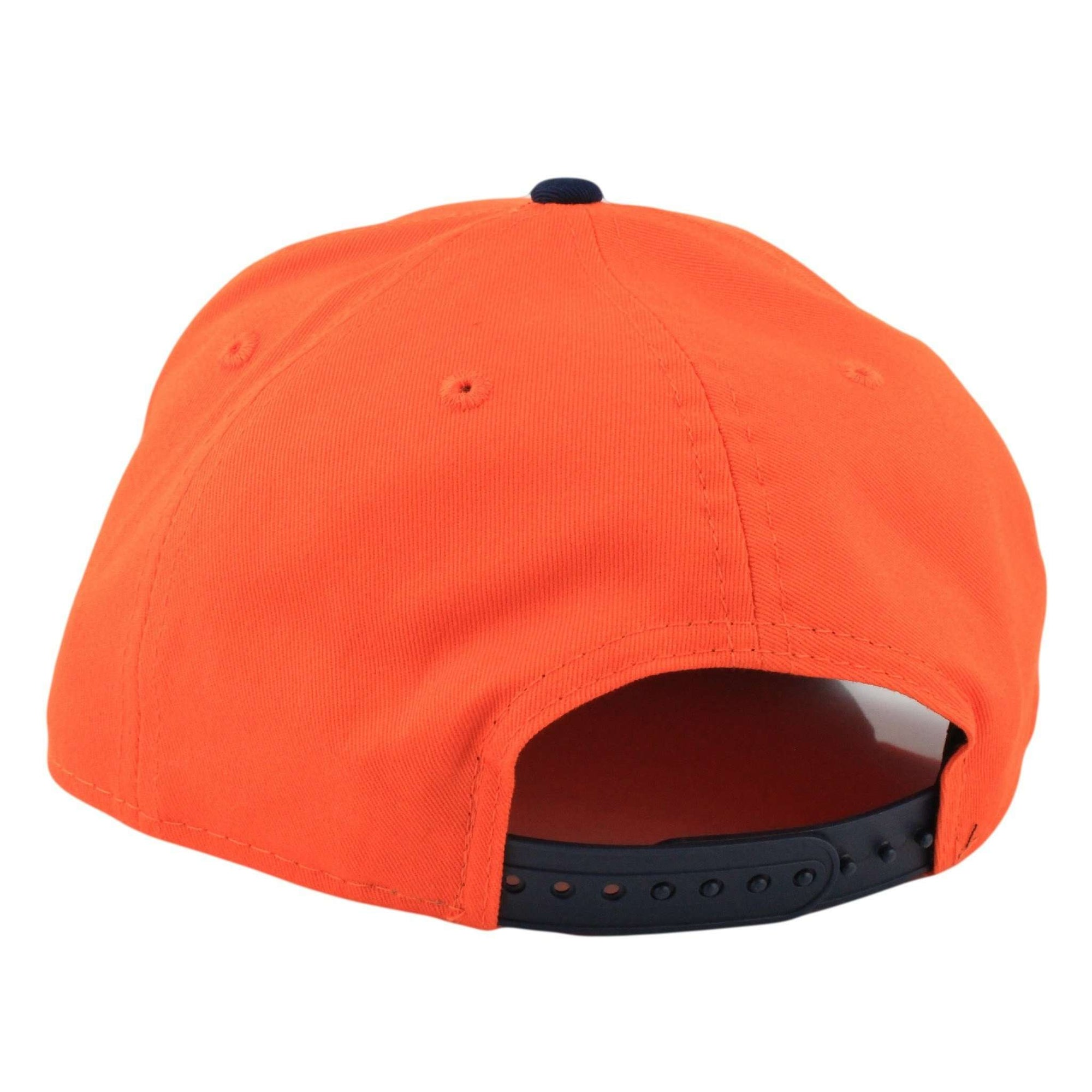 c92e45845 hot new era denver broncos crackle orange blue snapback 269f0 196c8