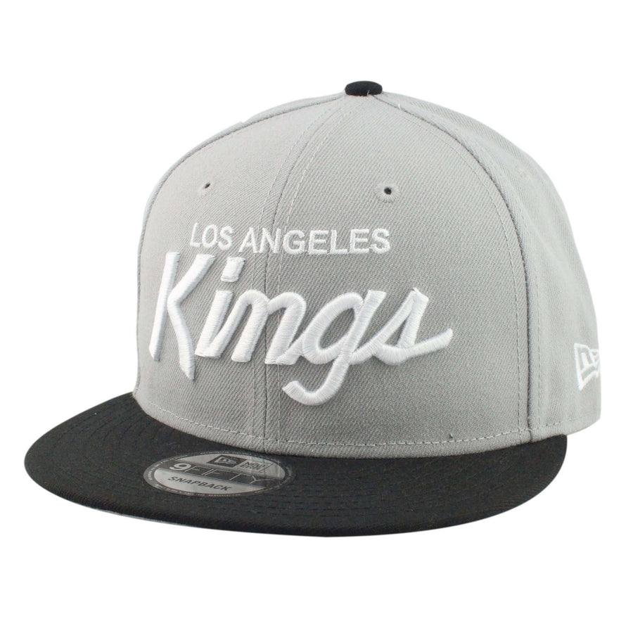 huge discount d6544 76bcd switzerland mitchell and ness fitted hats vs new era king 60dcd 2582c