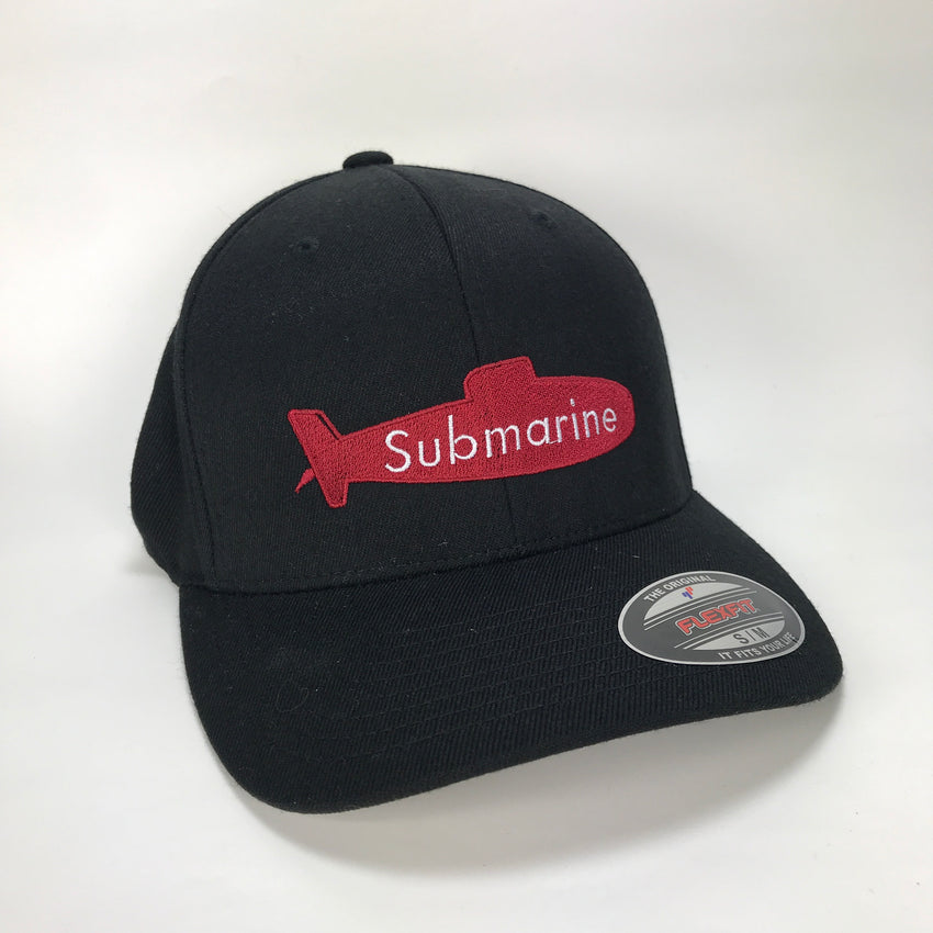 Submarine - Flexfit