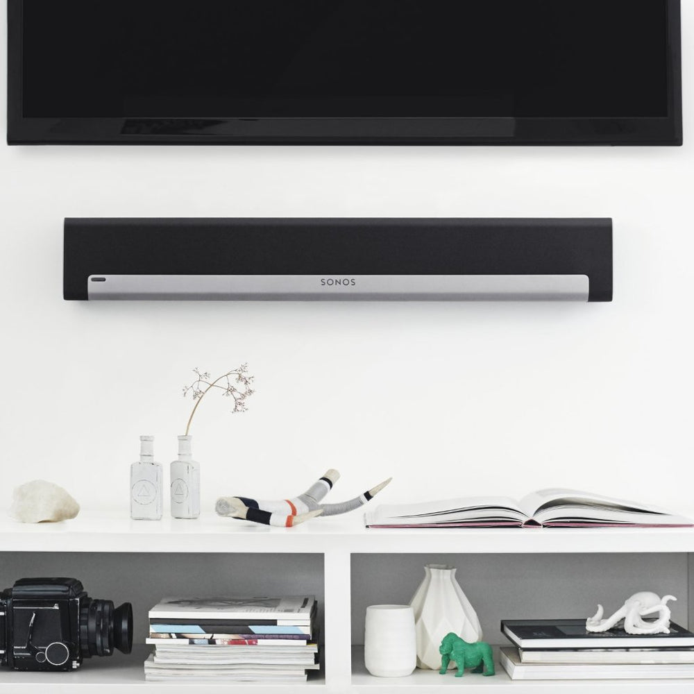 Sonos Playbar - TV Soundbar & Music Speaker