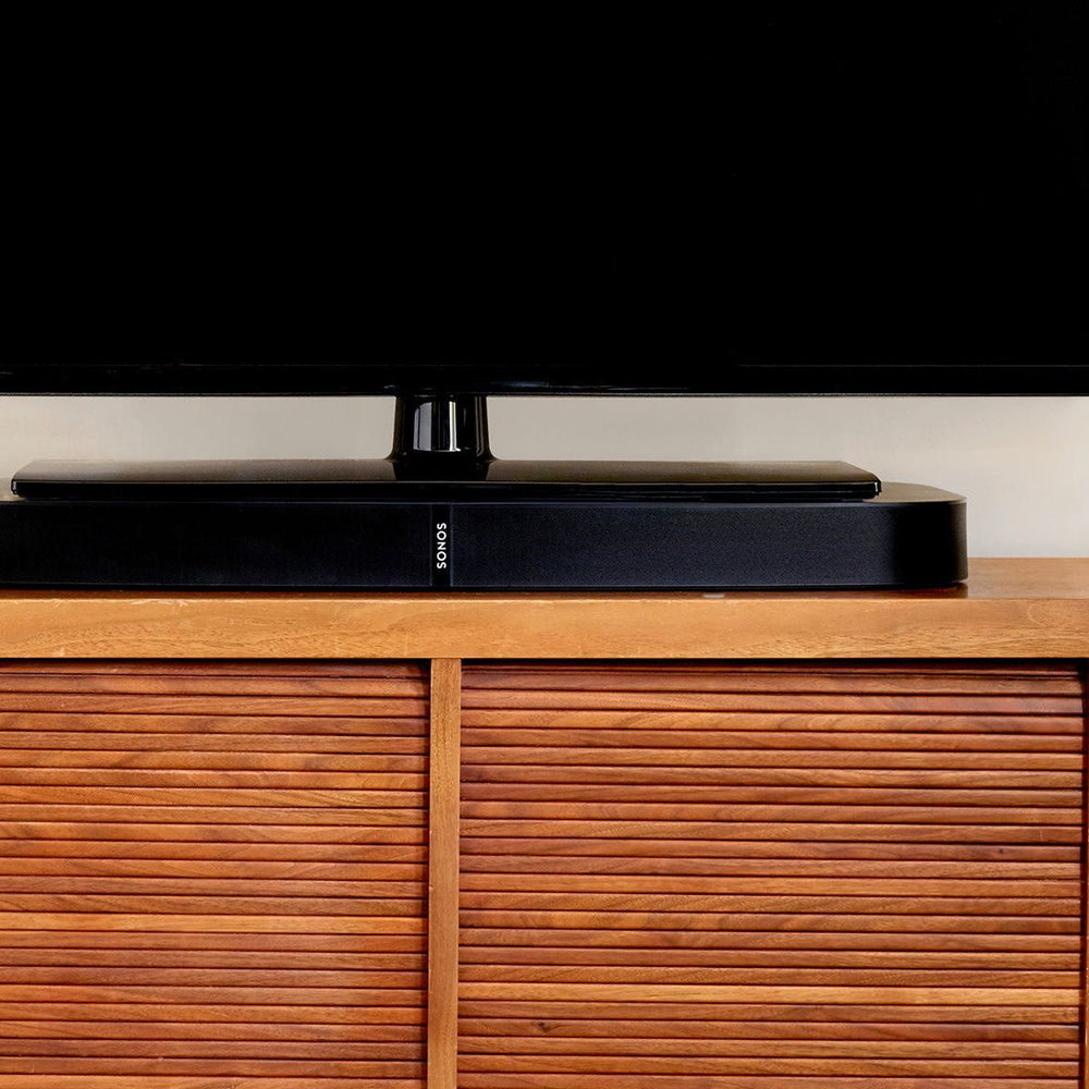 Sonos Playbase - Soundbase & TV Speaker