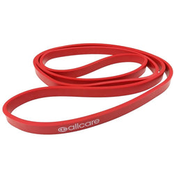 Red Powerloop Strong Resistance/Fitness Band