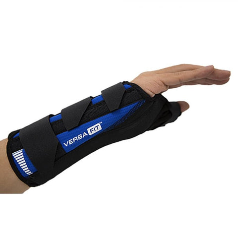 Ovation Versa Fit Thumb Brace