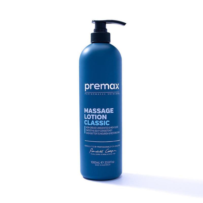 Premax Lotion