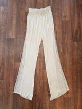 "Load image into Gallery viewer, Pre-loved  ""Bik Bok"" Gypsy Pants. Small"