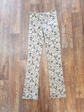 "Load image into Gallery viewer, Vintage ""Soba Trading"" Pants. Xsmall"