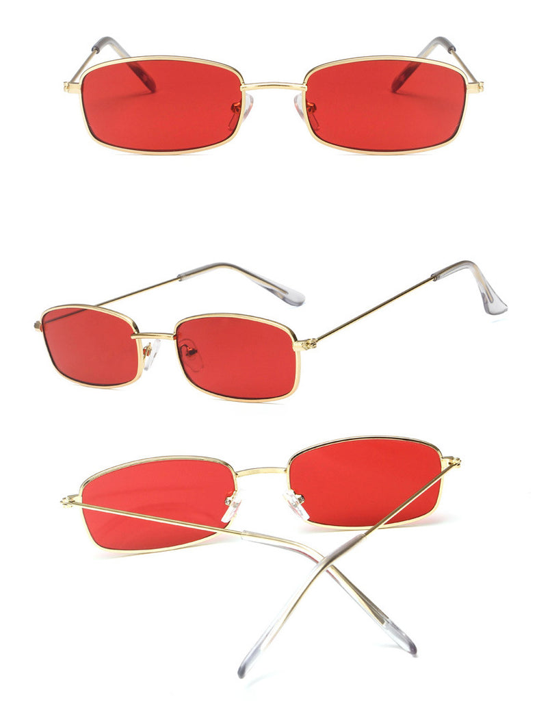 Sunglasses 'Leo'