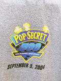 Vintage Nascar Pop Secret Shirt - Medium