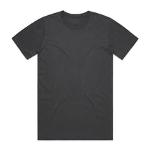 Load image into Gallery viewer, Washed Tee - Black