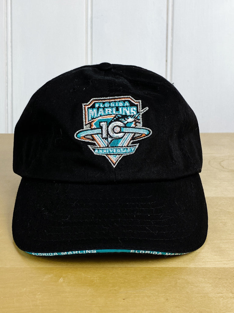 "Vintage Hat ""Marlins"""