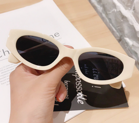 Sunglasses 'Madi'