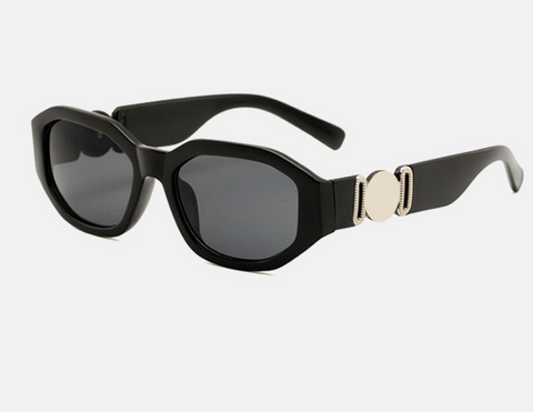 Sunglasses 'Veronica'
