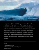 The Surfer's Journal 'Issue 29.6' Magazine