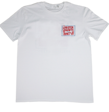 Load image into Gallery viewer, Lobster Shanty - Lobster Shanty 'Classic Logo' Tee - T-Shirt - Stock & Supply Stores