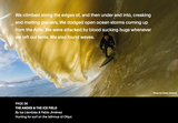 The Surfer's Journal 'Issue 28.1' Magazine