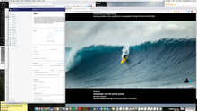 Load image into Gallery viewer, The Surfer's Journal 'Issue 28.2' Magazine