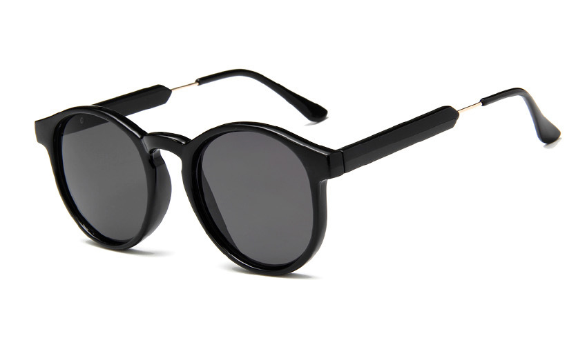 Sunglasses 'Esther'