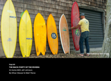 The Surfer's Journal 'Issue 28.6' Magazine