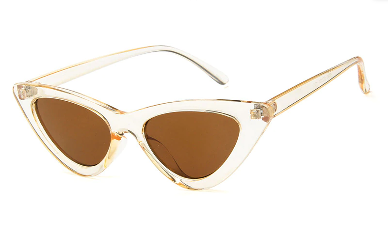 Sunglasses 'Roslyn'