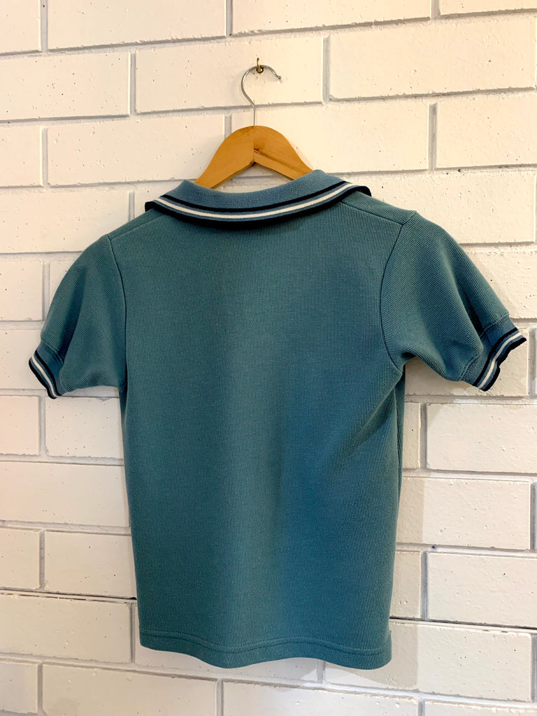 Matchbox Vintage Tee Size small
