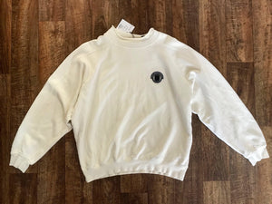 Vintage Boss Sweater - Medium