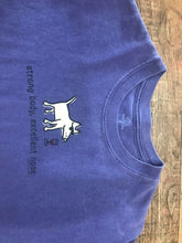 Load image into Gallery viewer, Pre-loved Doggo Tee - Small
