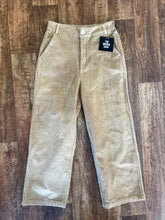 Load image into Gallery viewer, NWOT Cord Pants - Small