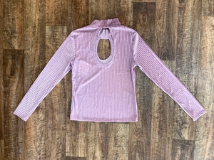 Pre-loved Vaness Top - Small