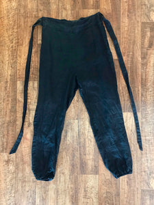 Pre-loved Bare Road  Pants