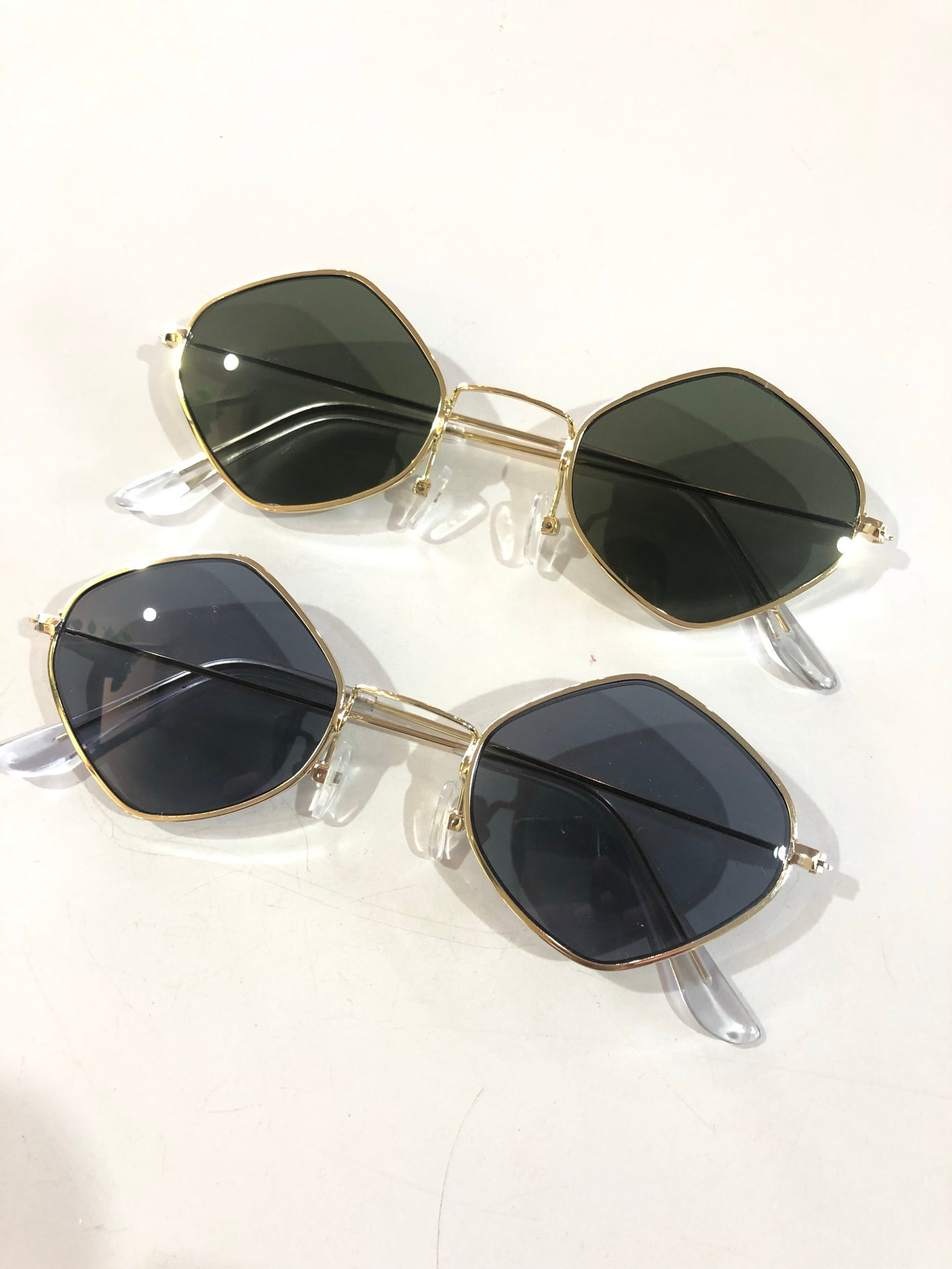 Sunglasses 'Blair'