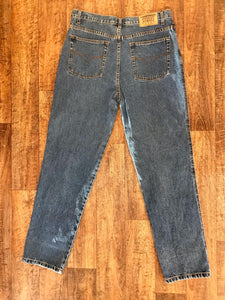 90's Dad Jeans - Size 36