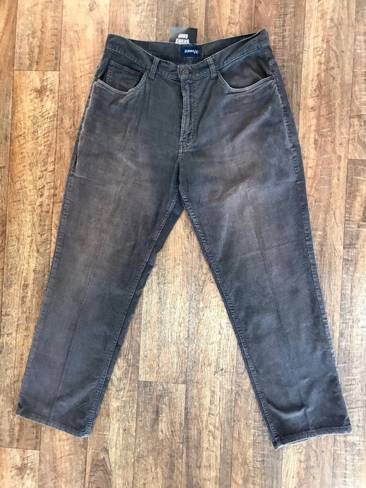 Pre-loved St Johns Bay Jeans - Size 34