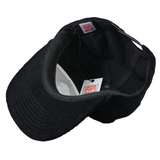 Lobster Shanty Anchor Black Cap