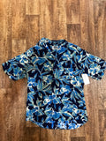 Vintage Excelsia Shirt - Small