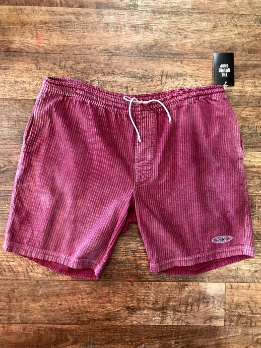 Pre-loved Point Zero Shorts - XLarge