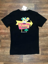 Load image into Gallery viewer, Pre-loved Krusty Burger Muscle Tee - Large